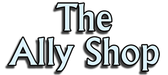 The Ally Shop